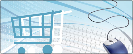 Affordable E-Commerce Solutions